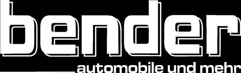 Logo von Autohaus Heinrich G. Bender GmbH & Co. KG